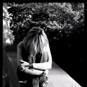 Sad Emo Images