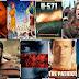 10 ιστορικά ανακριβείς ταινίες