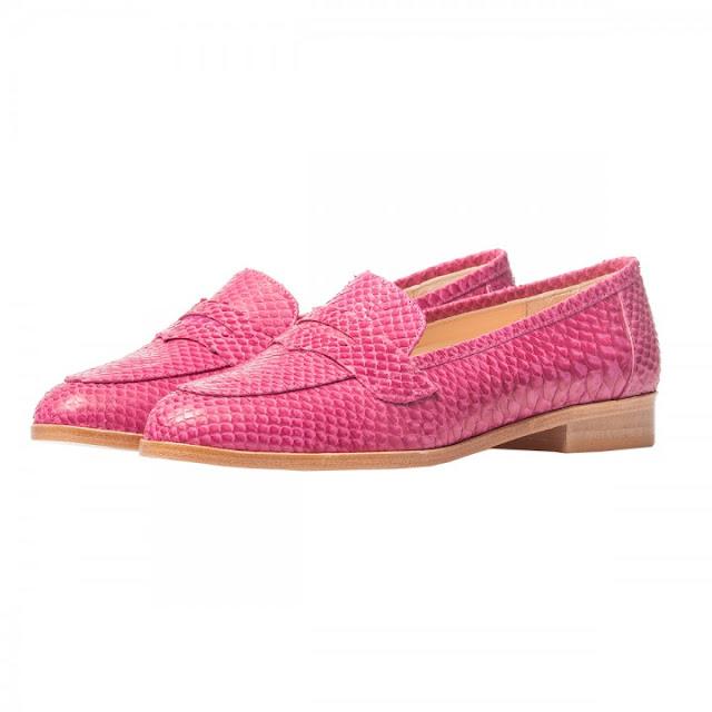 ThePinkHeel-TPH-ElblogdePatricia-Shoes-calzado-zapatos-scarpe