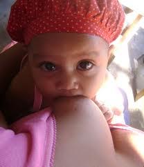 http://criandomultiples.blogspot.com lactancia
