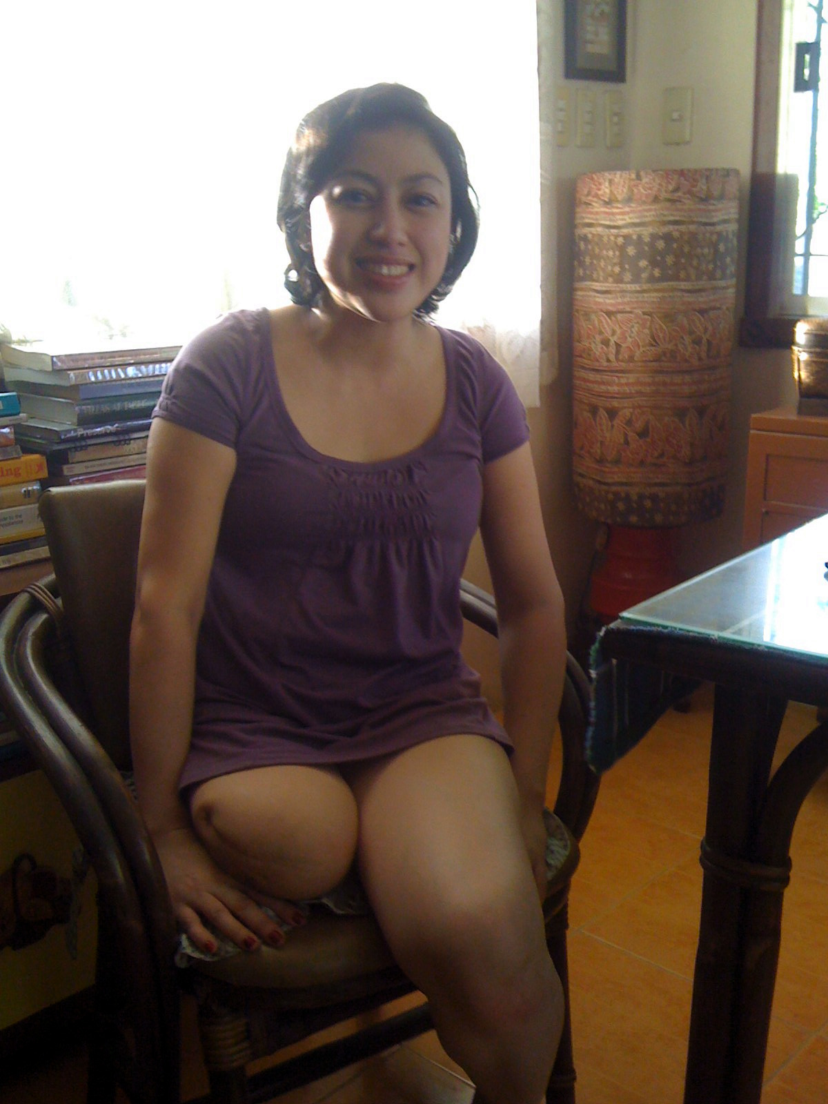 Asian life matter hot cam 8