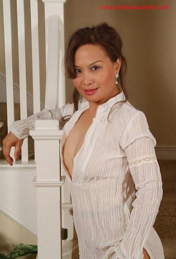 Gambar Bugil [HOT] Foto Mesum Istri Salah Satu Anggota Dpr