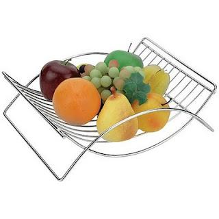 Feng Shui - Cozinha e cores