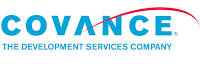 covance_internships