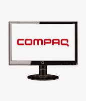 Buy HP Compaq R191B/F191 18.5-inch LED Monitor (D3A59AT/G9F92AT) at Rs.4889 : Buy To Earn