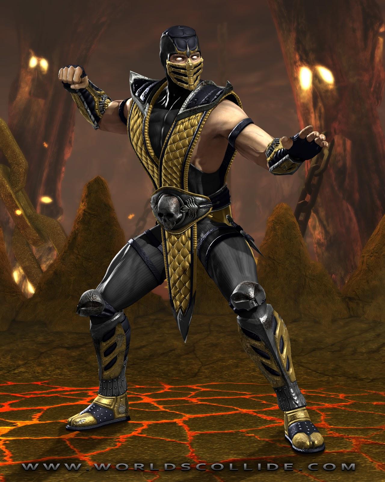 http://1.bp.blogspot.com/-y8Fv6dzkA-M/TpgyaHJoobI/AAAAAAAADc0/QNEkppCRRH4/s1600/Scorpion_Mortal_Combat_Worlds_Collide_Wallpaper%252BVvallpaper.Net.jpg