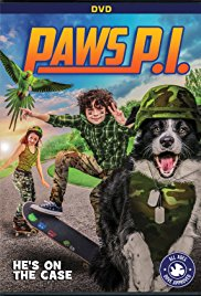 Watch Paws P.I. Online Free 2018 Putlocker