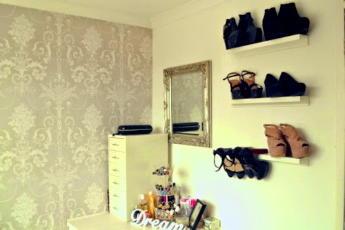 ikea-ribba-picture-rail-shoe-rail
