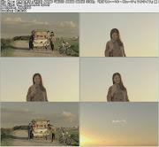 標籤: ◎販売・外食, 吉高由里子, 2011.10