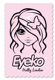 Eyeko Logo