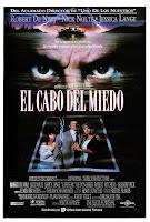 El cabo del miedo (1991)