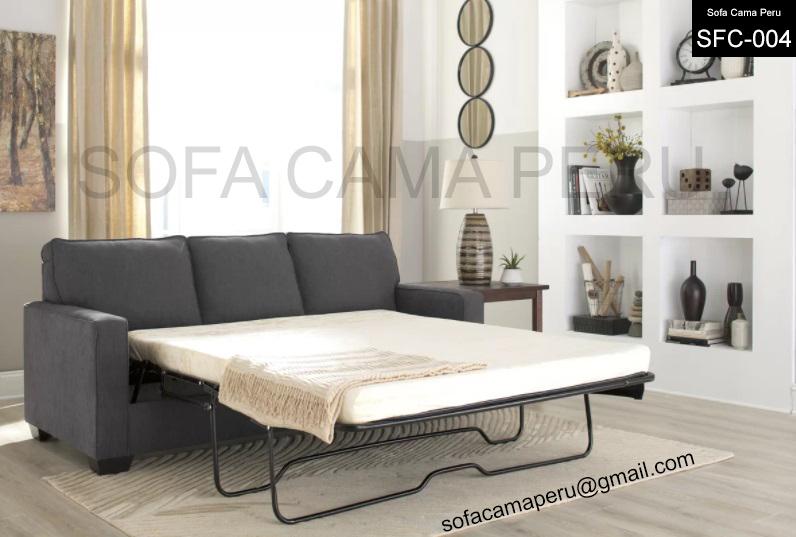 Sofa Cama Peru