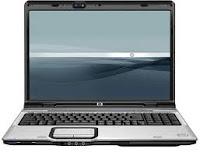 laptop untuk mahasiswa baru