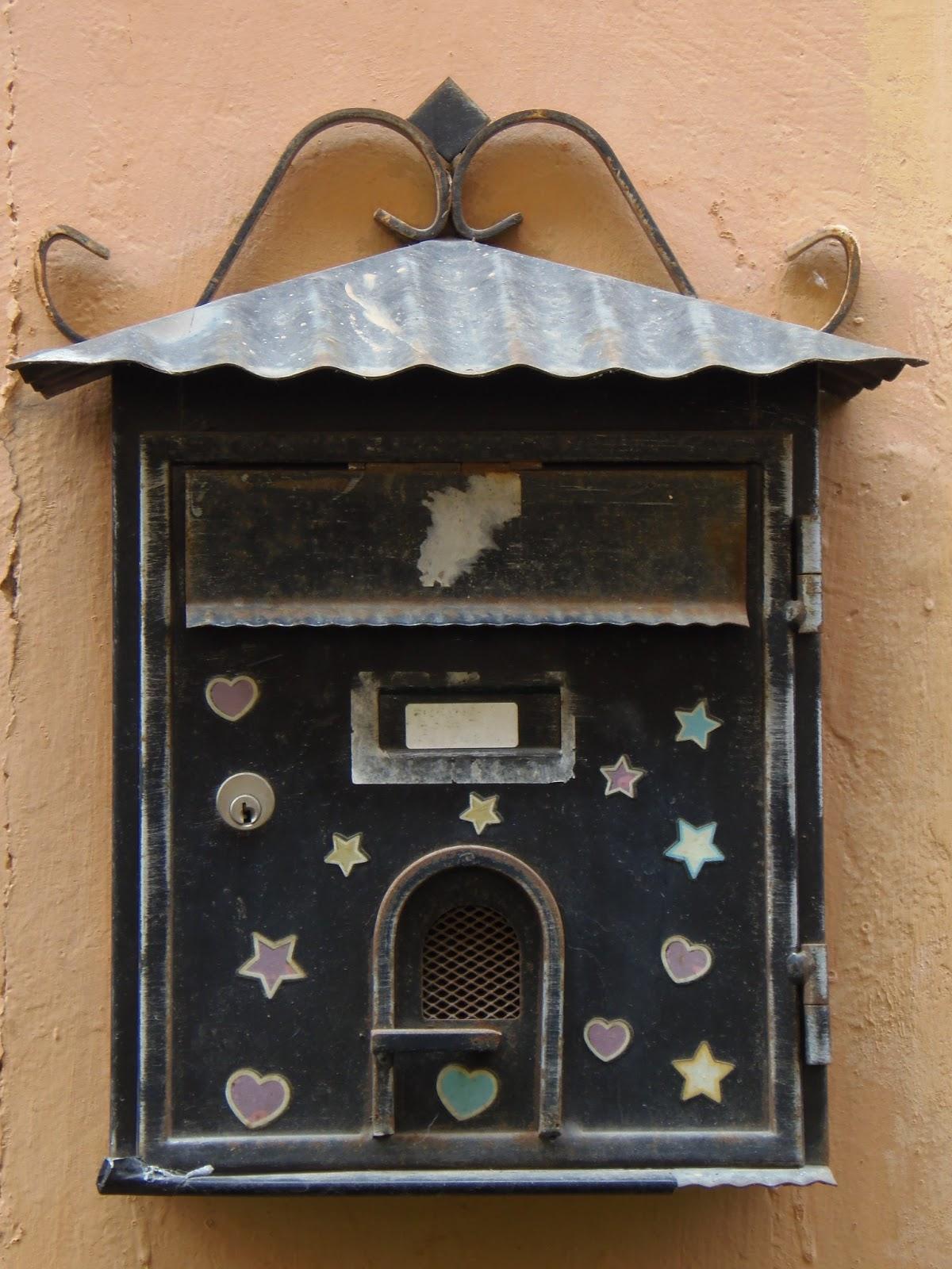 Buzones de correos en barcelona stunning buzones de correos en madrid buzones de correos en - Buzones ortega ...