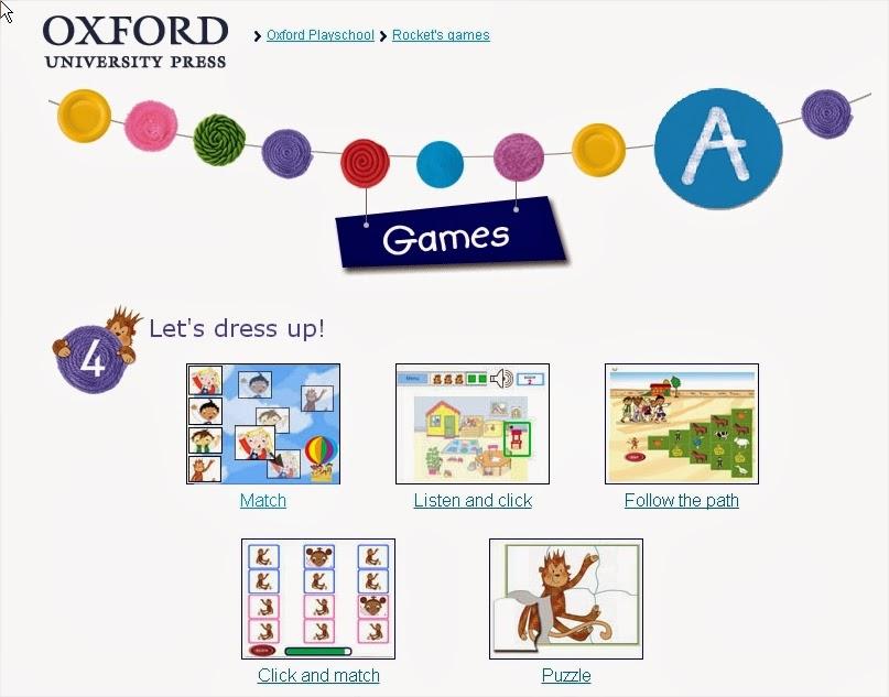 https://elt.oup.com/student/oxfordplayschool/games/levela_unit4_menu/?cc=global&selLanguage=en