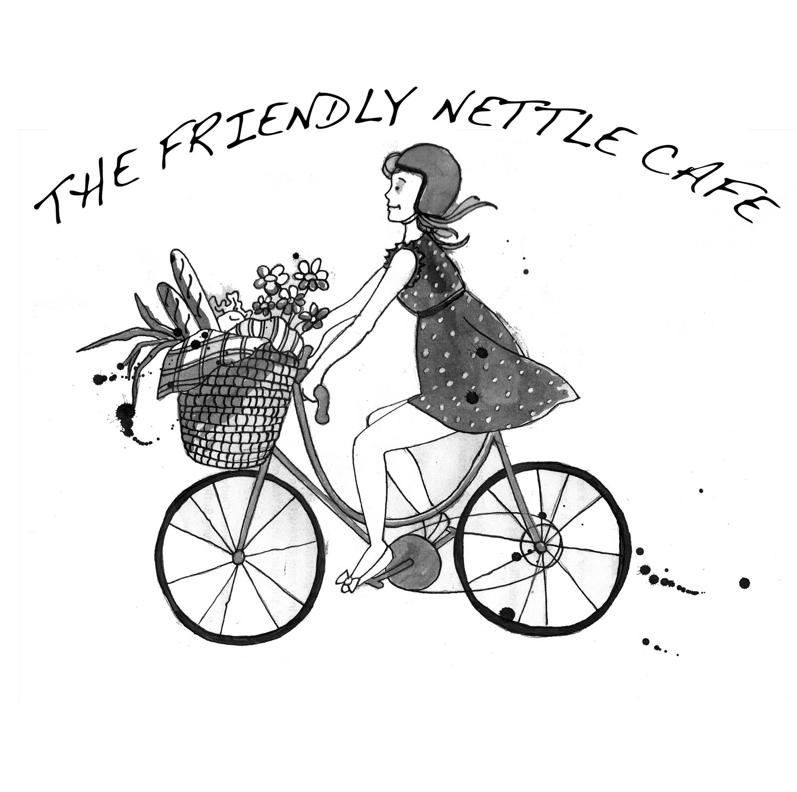 The Friendly Nettle