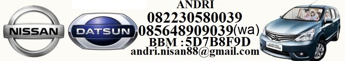 Rekomendasi Sales Nissan Kediri, Blitar, Trenggalek, Nganjuk, Tulungagung, Pare I NISSAN KEDIRI