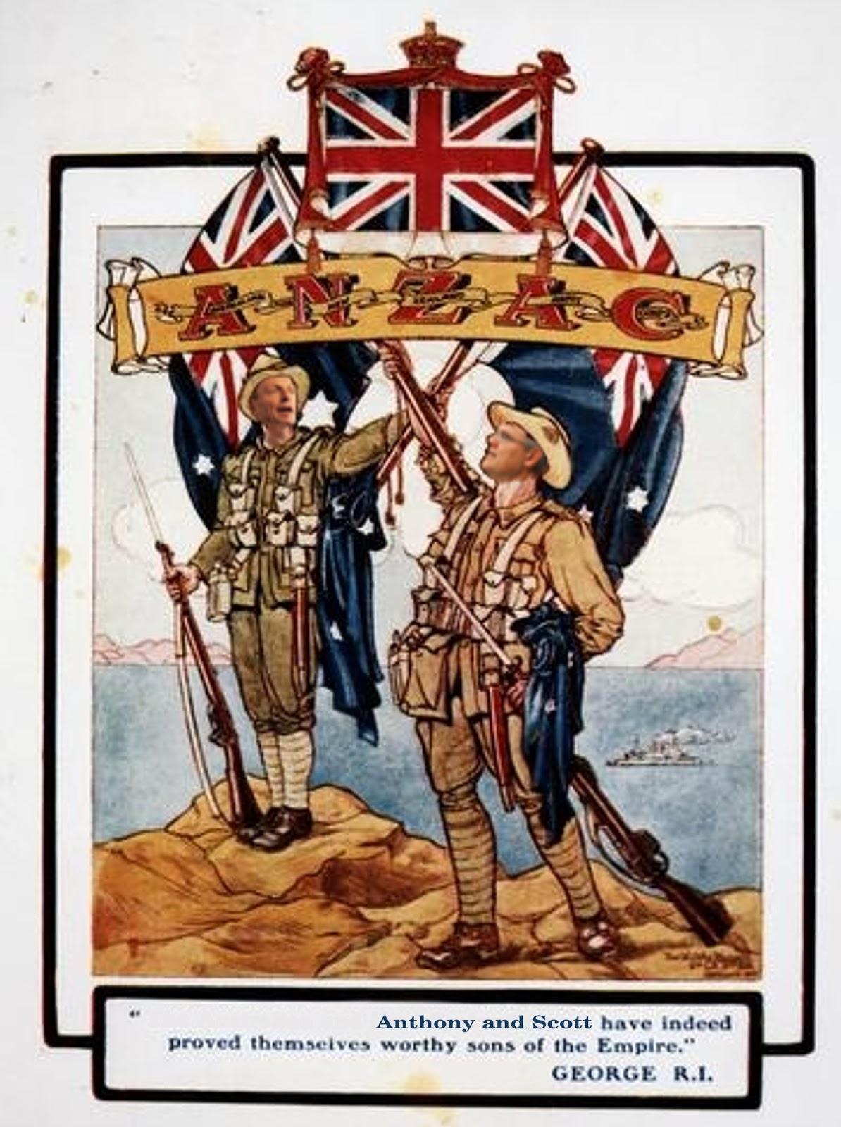 Abbott & Morrison