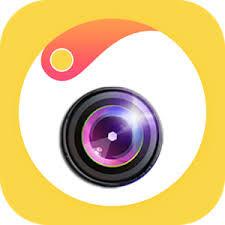 Camera360 7.0 APK