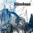 Shinedown EP