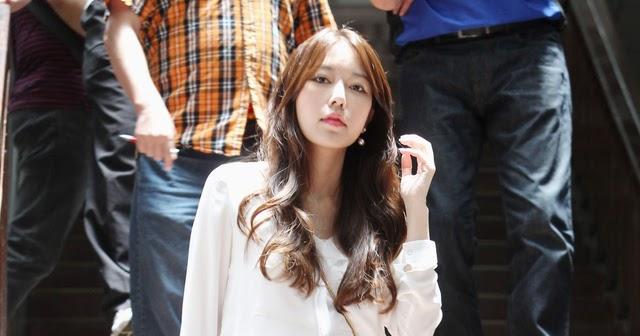 研究生的呢喃自語: 台灣服飾電商資料(平價時尚服裝自創品牌進口等