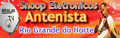 http://snoopdogbreletronicos.blogspot.com.br/2015/07/nova-lista-de-antenistas-do-rio-grande.html