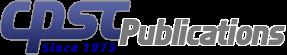 CPSC Publications