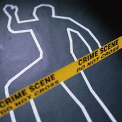 Perito mata vigilante com tiro na cabeça em condomínio de Ipitanga, diz polícia