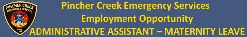 PCES employment