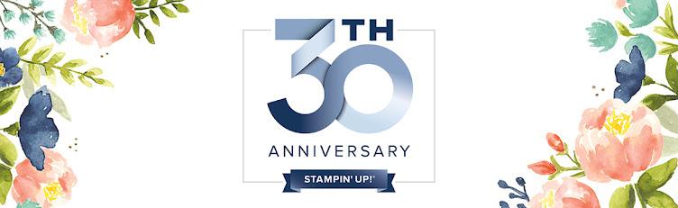 Stampin Spirit
