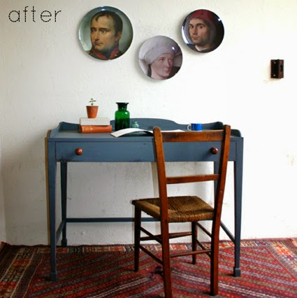 oyd, saltXpepper, tuzVbiber, once-sonra, before-after, furniture, mobilya, tasarim, mimarlik, desiign
