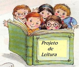 A literatura infantil é um caminho que leva a criança a desenvolver a imaginação .