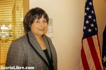 Consulado de Estados Unidos pondrá dos citas para solicitar visa