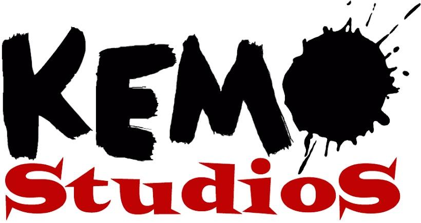 Kemo Studios