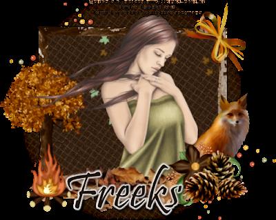 http://1.bp.blogspot.com/-y8Wt2_VoIKE/Vgg5z15A1TI/AAAAAAAAIlw/StbA2XMC5wA/s400/Freeks_AutumnCampfireDBH15.png