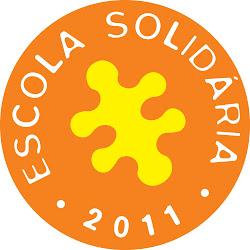 Somos Escola Solidária!