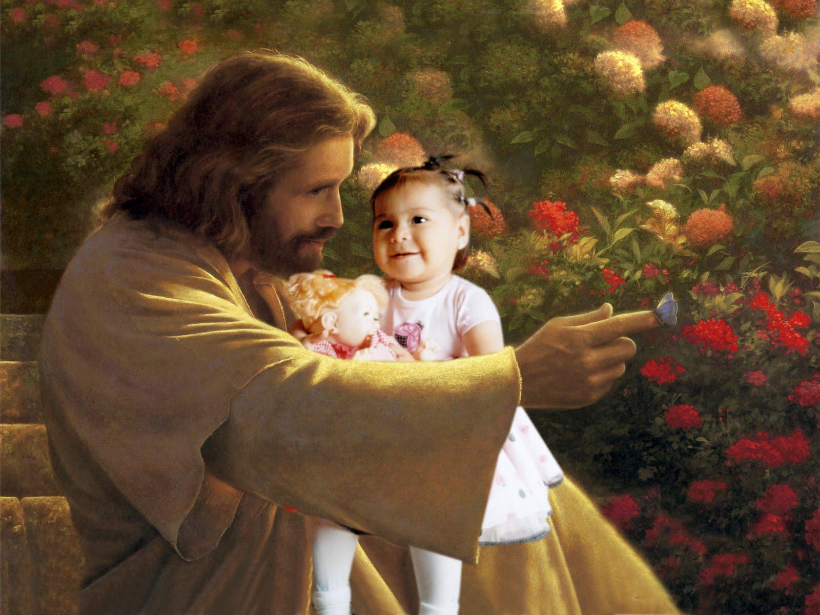 Fondos bautizo para photoshop gratis - Imagui