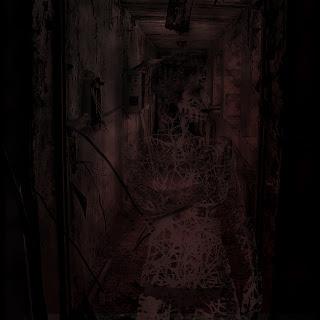 Dark-art