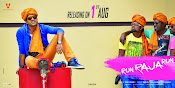 Run Raja Run Movie Wallpapers and Posters-thumbnail-8
