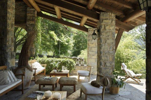 Sin Entrar En Tu Casa  Septiembre 2012