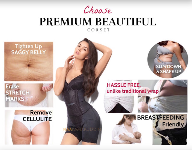 premium-beautiful-corset-bengkung-modern-confinement