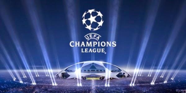 Final Liga Champions 2015