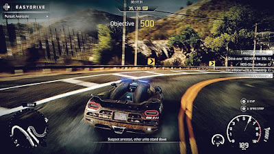 Need For Speed 2015 Setup Download