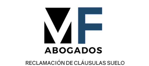 Abogados Cláusulas Suelo Zaragoza | ¡ESTUDIO GRATUITO!