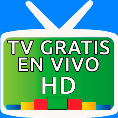 TV gratis en vivo HD
