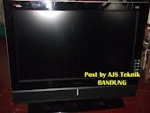 """Polytron LCD TV 32"""""""