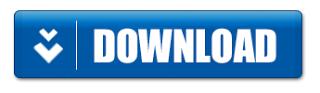 http://www.mediafire.com/download/bce9xx39a4ari7e/Ligodo+-+Bandido+%28feat.+Abdiel+e+Smash%29.mp3
