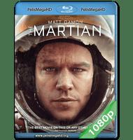 MISIÓN RESCATE (2015) FULL 1080P HD MKV ESPAÑOL LATINO
