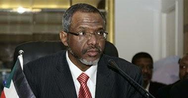 السودان يرفض اتفاق عنتيبى لتقاسم مياه النيل بشكله الحالى