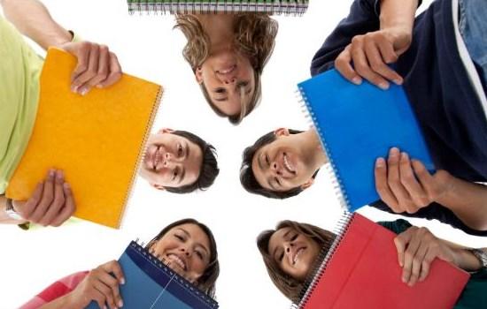Tips Mudah Belajar Bahasa Inggris Otodidak Dengan Cepat Dan Menyenangkan